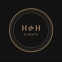 H&H Events