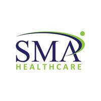 SMA Healthcare Inc.