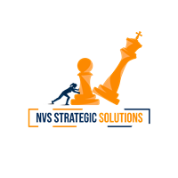 NVS Strategic Solutions, Inc,