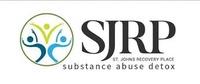 St. John's Recovery Place, LLC