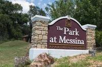 The Park at Messina