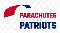 Parachutes for Patriots