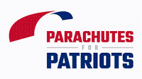 Parachutes for Patriots