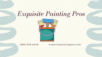 Exquisite Painting Pros
