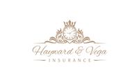 Hayward & Vega Insurance, LLC