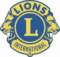 DeLand Lions Club