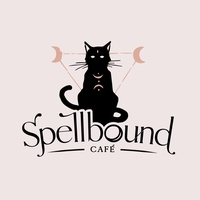 Spellbound Cafe