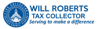 Office of Will Roberts - Tax Collector, Volusia County