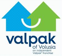 Valpak of Volusia
