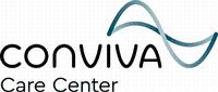 Conviva Care Centers