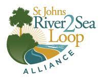 St Johns River-to-Sea Loop Alliance