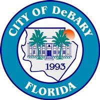 City of DeBary