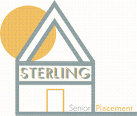 Sterling Senior Placement