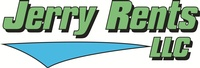 Jerry Rents LLC