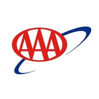 Jen Canada, AAA The Auto Club Group Ins Co of FL
