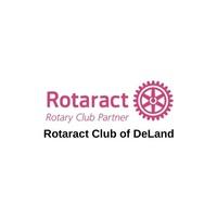 Rotaract Club of DeLand