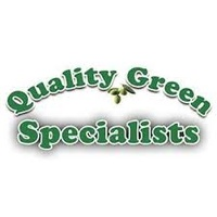 Quality Green Specialists, Inc.