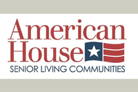 American House Senior Living - Orange City