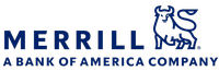 Lisa Ogram with Merrill Lynch Wealth Management