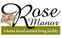 Rose Manor, Inc.