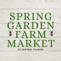 Spring Garden Farm Market of Central Florida
