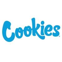 Cookies Florida