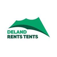 DeLand Rents Tents