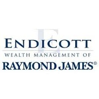 Endicott Wealth Management of Raymond James