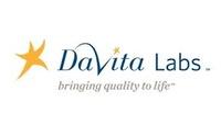 DaVita Labs