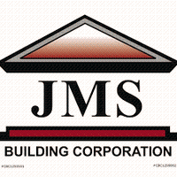 JMS Building Corporation
