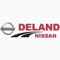 DeLand Nissan