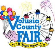 Volusia County Fair Association