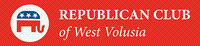 Republican Club of West Volusia