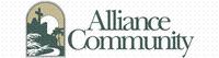 Alliance Community