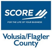 Volusia/Flagler Score Chapter #87