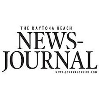 The Daytona Beach News-Journal