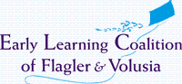 Early Learning Coalition of Flagler & Volusia