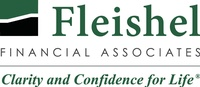 Fleishel Financial Associates