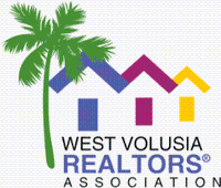 West Volusia Association of Realtors