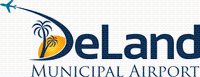 City of DeLand Airport Industrial Park