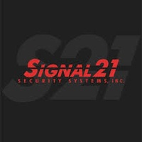 Signal 21 Security Systems Inc.