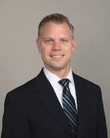 Edward Jones Investments -  Eric Nompleggi AAMS,Financial Advisor