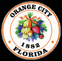 City of Orange City