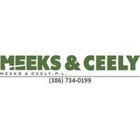 Meeks & Ceely, P.L.