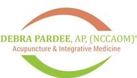 Debra Pardee, AP, (NCCAOM)