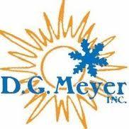 D.G. Meyer, Inc