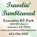 Travelin' Tumbleweed RV Park