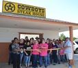 Cowboys Steak House