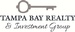 Tampa Bay Realty & Investment Group, LLC