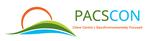 PACSCON